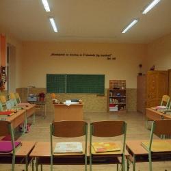 Hálaadó Istentisztelet a felújított iskoláért_22