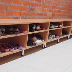 Hálaadó Istentisztelet a felújított iskoláért_31