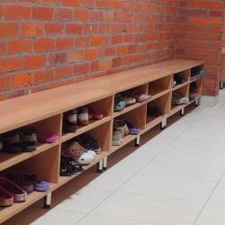 Hálaadó Istentisztelet a felújított iskoláért_32