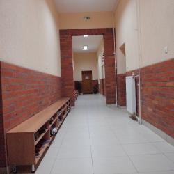 Hálaadó Istentisztelet a felújított iskoláért_34