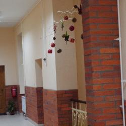 Hálaadó Istentisztelet a felújított iskoláért_3