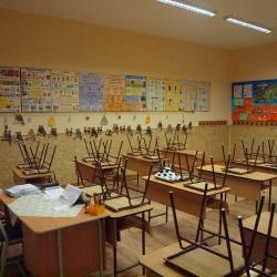 Hálaadó Istentisztelet a felújított iskoláért_9