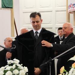 20140413_nt_szazvai_laszlo_beiktatasa_17