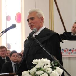 20140413_nt_szazvai_laszlo_beiktatasa_48