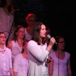 Shirchadasj & Band Gospel Kórus Koncert_13