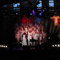 Shirchadasj & Band Gospel Kórus Koncert_16