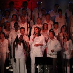 Shirchadasj & Band Gospel Kórus Koncert_17
