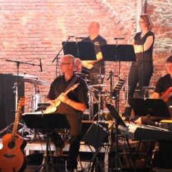 Shirchadasj & Band Gospel Kórus Koncert_1