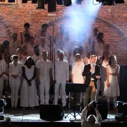 Shirchadasj & Band Gospel Kórus Koncert_20
