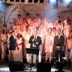 Shirchadasj & Band Gospel Kórus Koncert_26