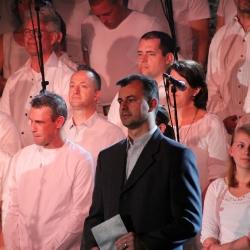 Shirchadasj & Band Gospel Kórus Koncert_30