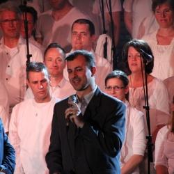 Shirchadasj & Band Gospel Kórus Koncert_5