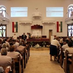 Felújított templom_14