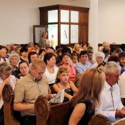 Felújított templom_15