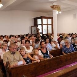 Felújított templom_9