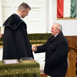 Presbiteri Eskütétel_44