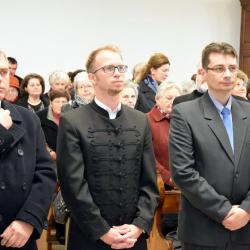 Presbiteri Eskütétel_49