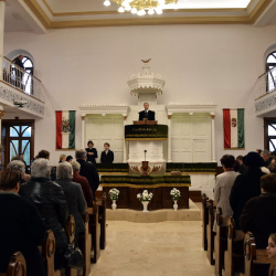 Presbiteri Eskütétel_4