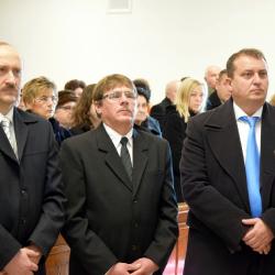 Presbiteri Eskütétel_50