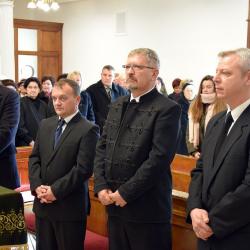 Presbiteri Eskütétel_51
