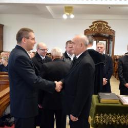 Presbiteri Eskütétel_60