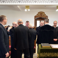 Presbiteri Eskütétel_61