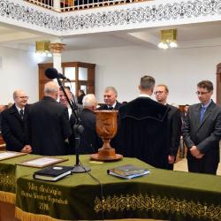 Presbiteri Eskütétel_62