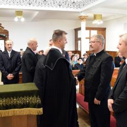 Presbiteri Eskütétel_66