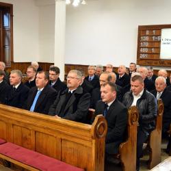 Presbiteri Eskütétel_70
