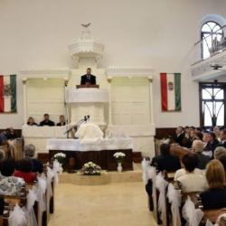 Testvérgyülekezeti Találkozó_51