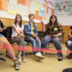 Szabolcs-Beregi Református Egyházmegye Ifjúsági csendesnapja_14