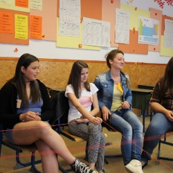 Szabolcs-Beregi Református Egyházmegye Ifjúsági csendesnapja_17