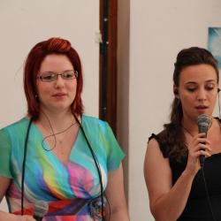 Szabolcs-Beregi Református Egyházmegye Ifjúsági csendesnapja_38