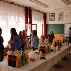Szabolcs-Beregi Református Egyházmegye Ifjúsági csendesnapja_54
