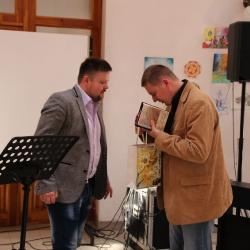 Szabolcs-Beregi Református Egyházmegye Ifjúsági csendesnapja_5