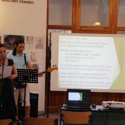 Szabolcs-Beregi Református Egyházmegye Ifjúsági csendesnapja_73