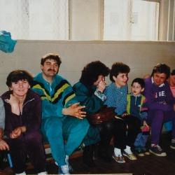20_eves_a_refi_1992-1993_12