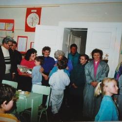 20_eves_a_refi_1992-1993_13