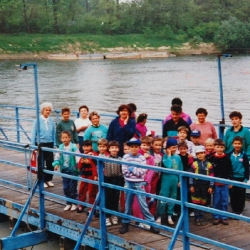 20_eves_a_refi_1992-1993_14