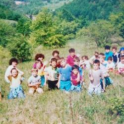 20_eves_a_refi_1992-1993_15