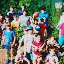 20_eves_a_refi_1992-1993_16