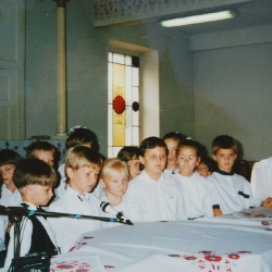 20_eves_a_refi_1992-1993_18
