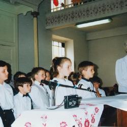 20_eves_a_refi_1992-1993_19