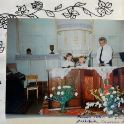 20_eves_a_refi_1992-1993_1