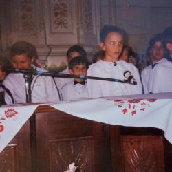 20_eves_a_refi_1992-1993_20