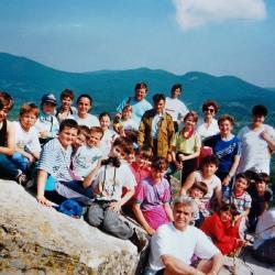 20_eves_a_refi_1992-1993_28