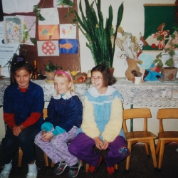 20_eves_a_refi_1992-1993_32