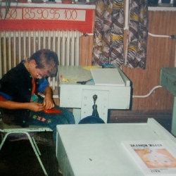 20_eves_a_refi_1992-1993_33