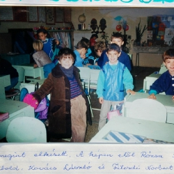 20_eves_a_refi_1992-1993_34