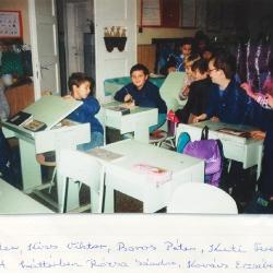 20_eves_a_refi_1992-1993_35